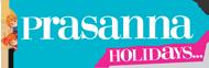 Prasanna Holidays