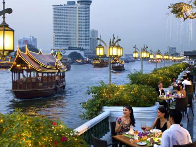 429272_tailand_bangkok_gorod_1680x1050_(www.GdeFon.ru)