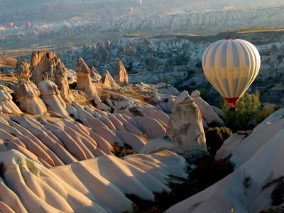 Eco-Turkey-Cappadocia1-1 (1)