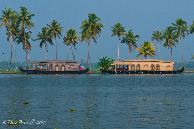 http://www.prasannaholidays.com/wp-content/uploads/2014/05/India-Kerala-Alleppey-Backwaters-10-L.jpg