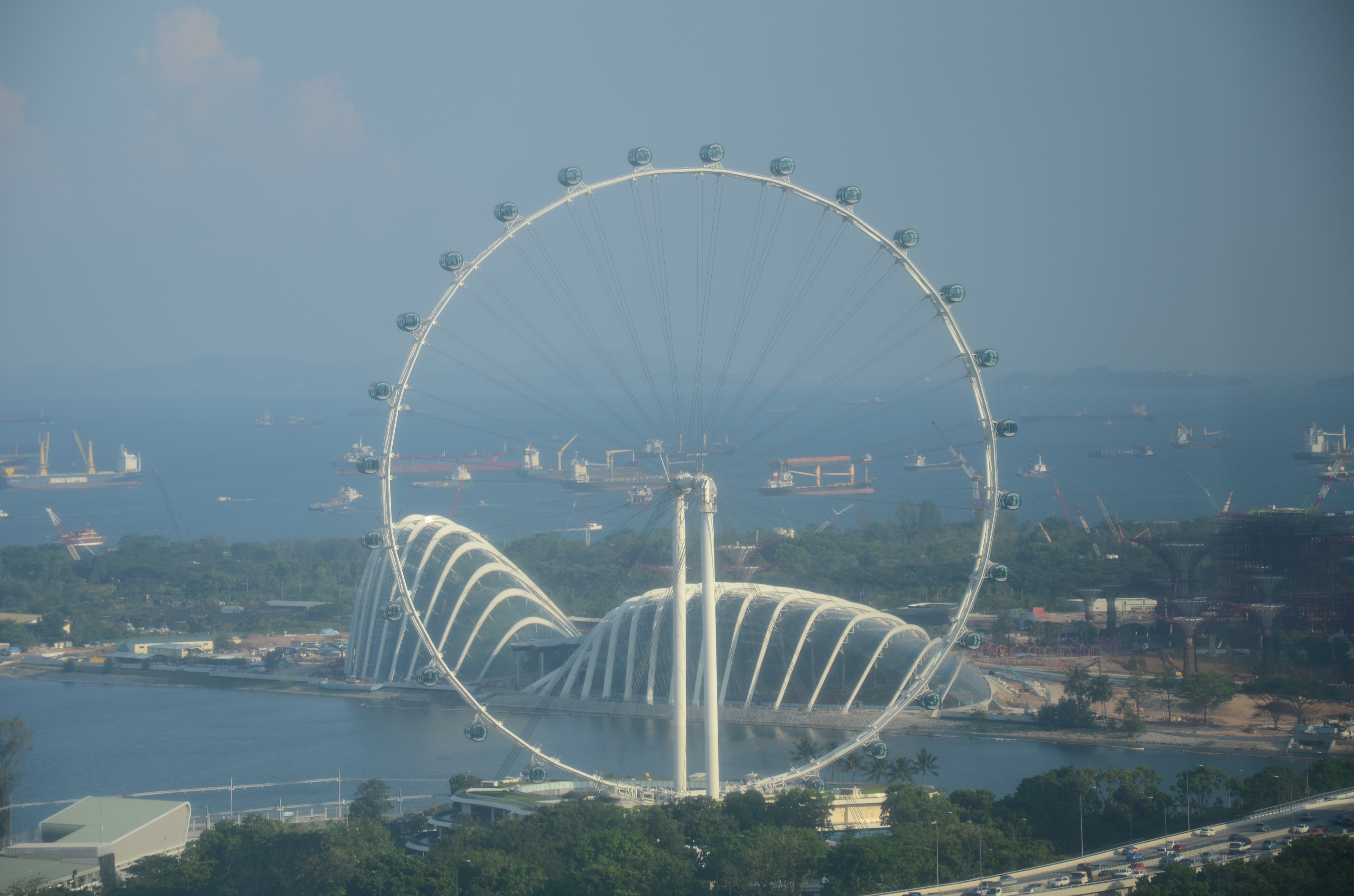 http://www.prasannaholidays.com/wp-content/uploads/2014/05/Singapore_Flyer_and_Gardens_by_the_Bay.jpg