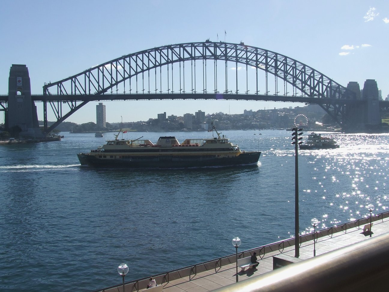 http://www.prasannaholidays.com/wp-content/uploads/2014/05/Sydney_Harbour_Bridge_from_the_Opera_House.jpg