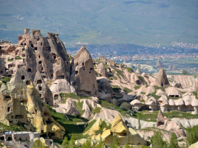 pigeon_valley_fairy_chimneys_ps