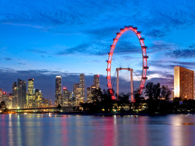 singapore_flyer_lightboxA_918x612_Singapore-Flyer-Pte-Ltd