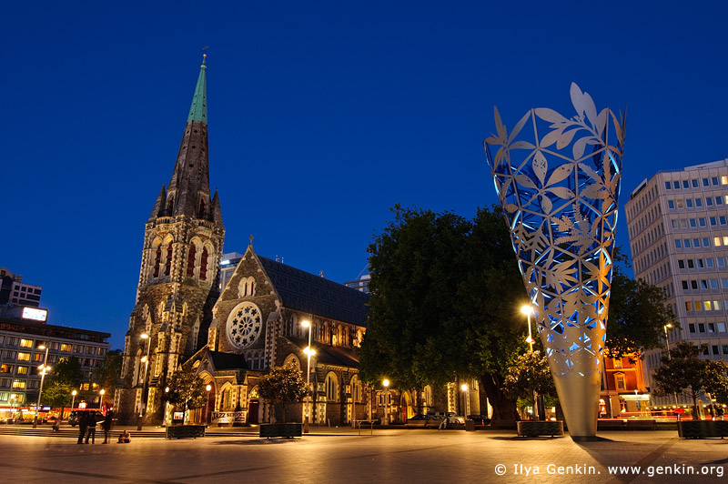 http://www.prasannaholidays.com/wp-content/uploads/2014/06/ChristchurchCathedral1.jpg