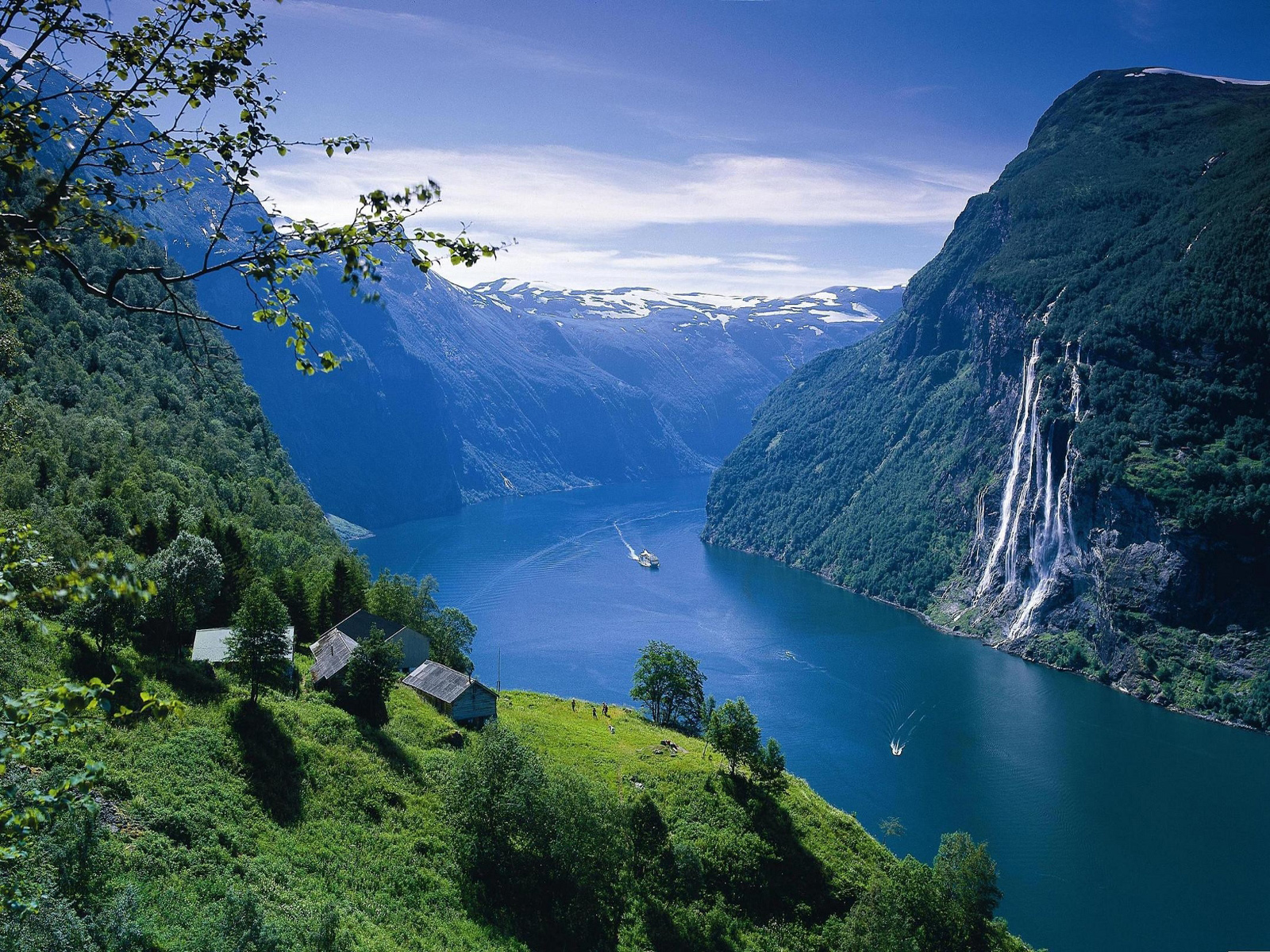 http://www.prasannaholidays.com/wp-content/uploads/2014/06/Cottages-in-the-Fjords-Norway-wallpaper_7538.jpg