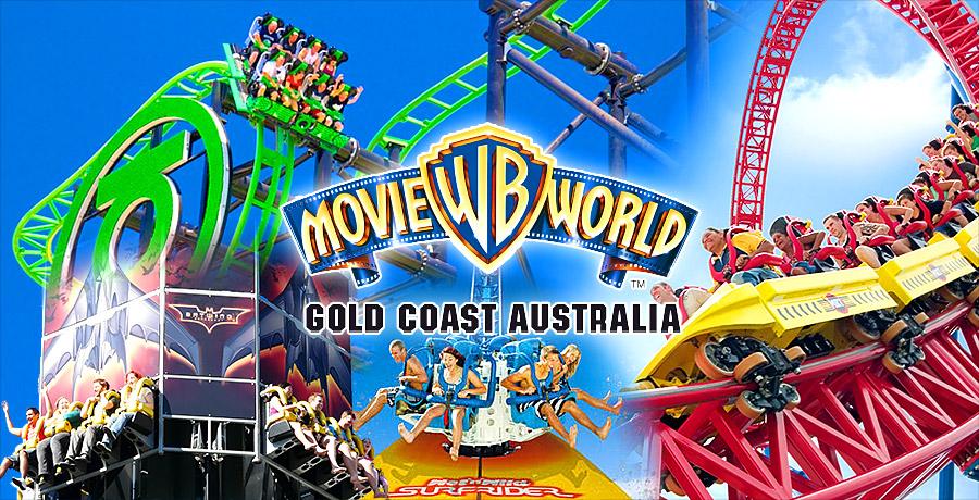 http://www.prasannaholidays.com/wp-content/uploads/2014/06/Gold-Coast-Australia.jpg