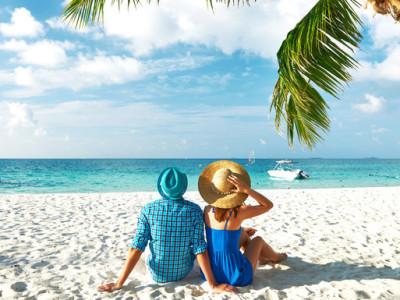 Honeymoon-in-Mauritius-1_704x385