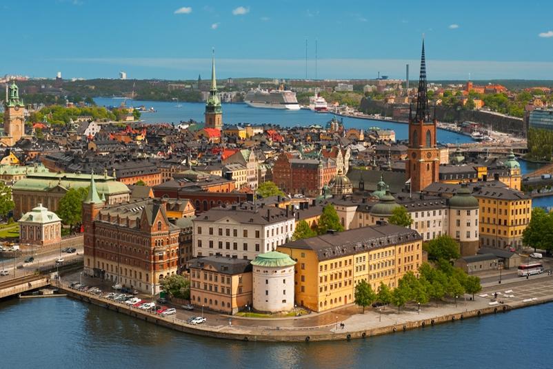 http://www.prasannaholidays.com/wp-content/uploads/2014/06/Stockholm.jpg