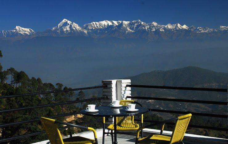 http://www.prasannaholidays.com/wp-content/uploads/2014/06/Uttarakhand-Tourism.jpg
