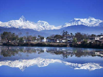 china-kathmandu-chitwa-nights-pokhara-nagarkot-bhadgaon56