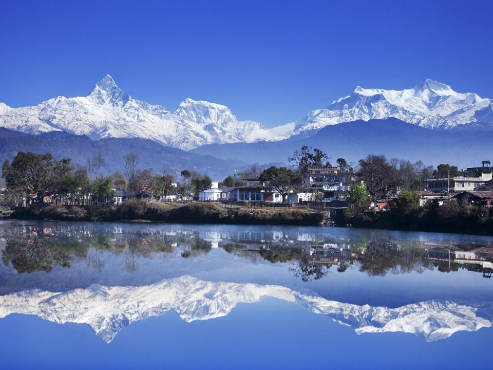 http://www.prasannaholidays.com/wp-content/uploads/2014/06/china-kathmandu-chitwa-nights-pokhara-nagarkot-bhadgaon56.jpg