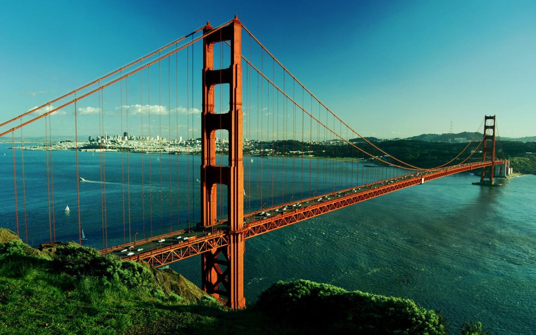 http://www.prasannaholidays.com/wp-content/uploads/2014/06/golden_gate_bridge_wallpaper_united_states_world_wallpaper_1440_900_widescreen_1823.jpg