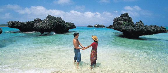 http://www.prasannaholidays.com/wp-content/uploads/2014/06/honeymoon-activities-couple1.jpg