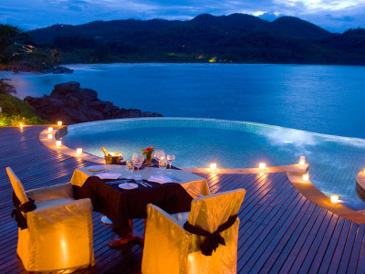 Display pic-Seychelles
