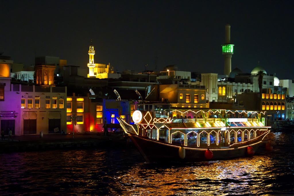 http://www.prasannaholidays.com/wp-content/uploads/2014/12/Dubai-4_03_21_17_467.jpg