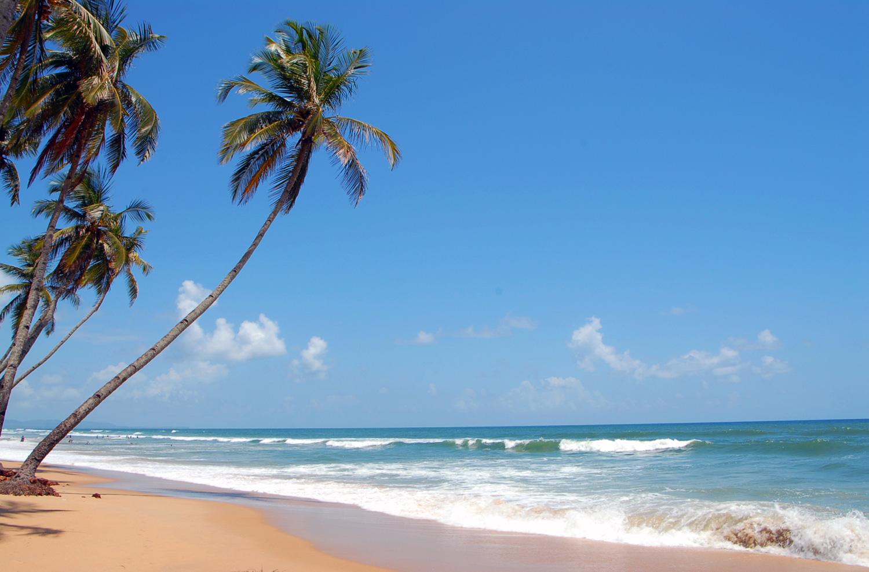 http://www.prasannaholidays.com/wp-content/uploads/2015/03/colva-beach-goa.jpg