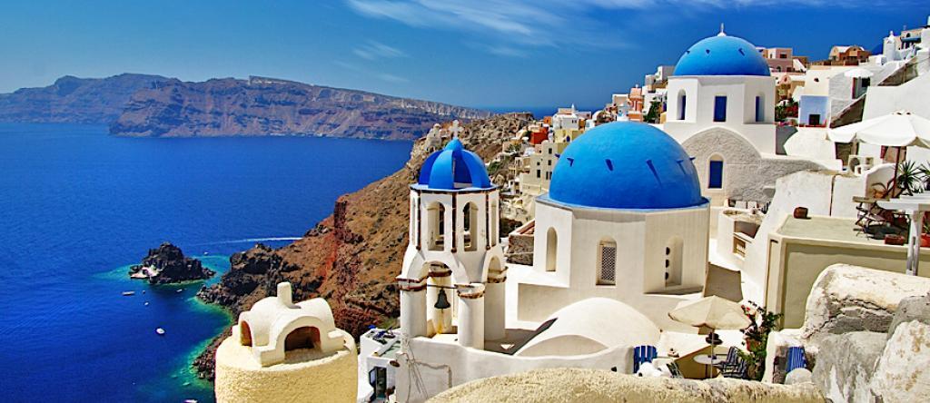 http://www.prasannaholidays.com/wp-content/uploads/2015/04/greek11.jpg
