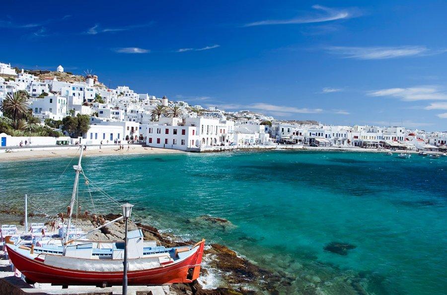 http://www.prasannaholidays.com/wp-content/uploads/2015/04/greek23.jpg
