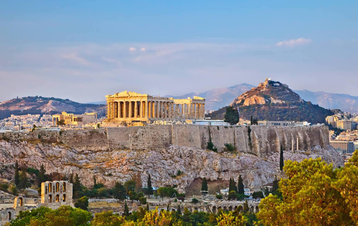 http://www.prasannaholidays.com/wp-content/uploads/2015/04/greek3.jpg