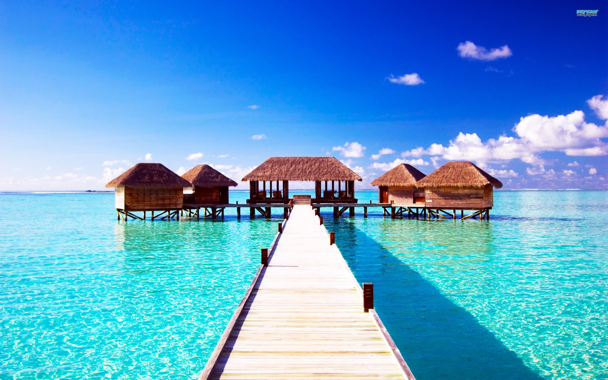 http://www.prasannaholidays.com/wp-content/uploads/2015/04/maldives-13115-2560x1600.jpg