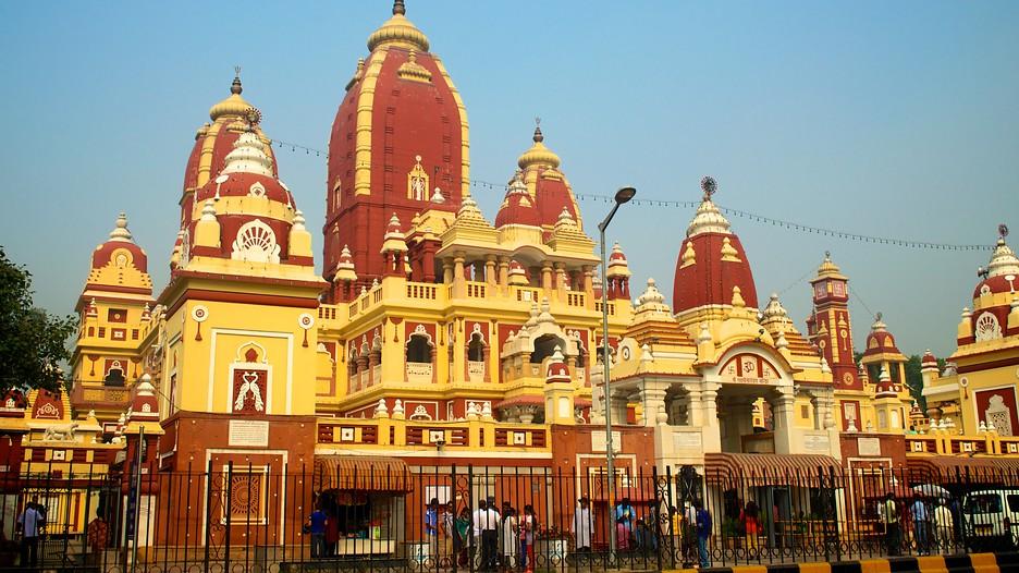 http://www.prasannaholidays.com/wp-content/uploads/2015/10/Birla-Mandir-Temple-Delhi-68227.jpg