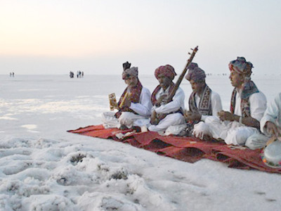 Gujarat_01