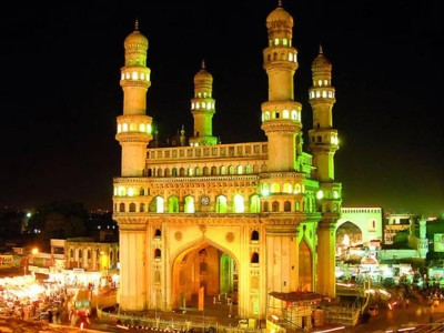 Hyderabad_Short_Tour_01