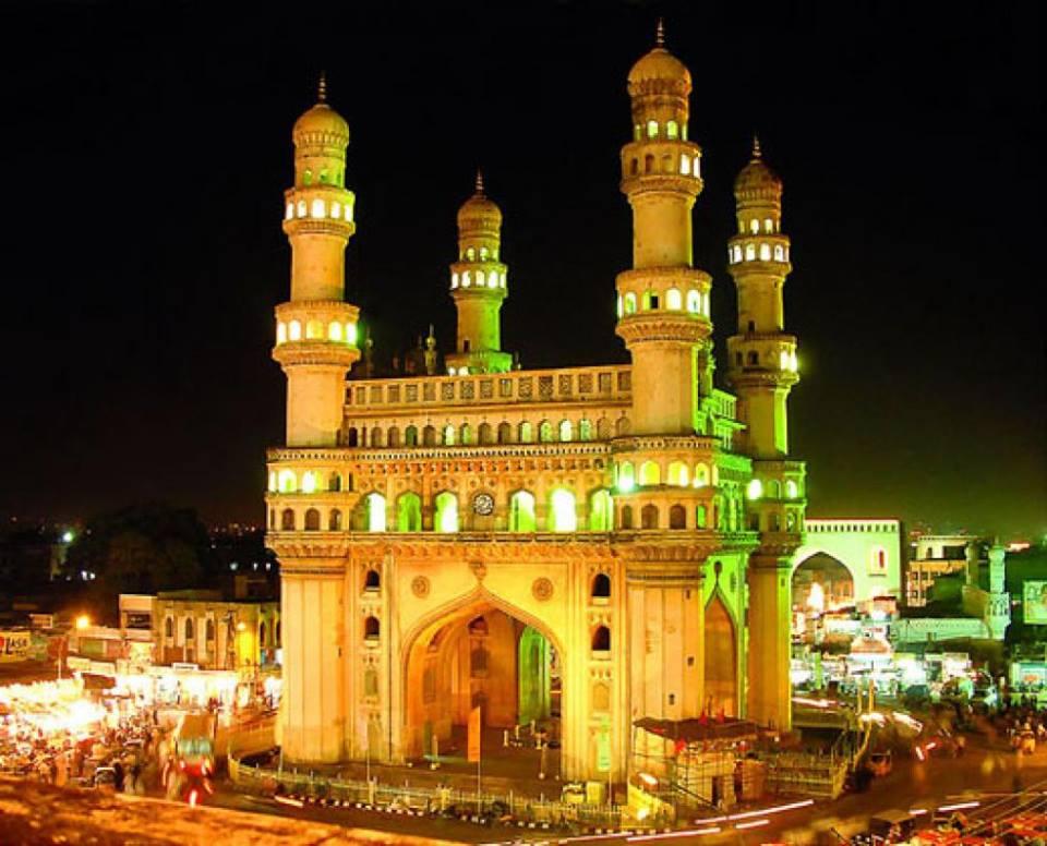http://www.prasannaholidays.com/wp-content/uploads/2015/10/Hyderabad_Short_Tour_013.jpg