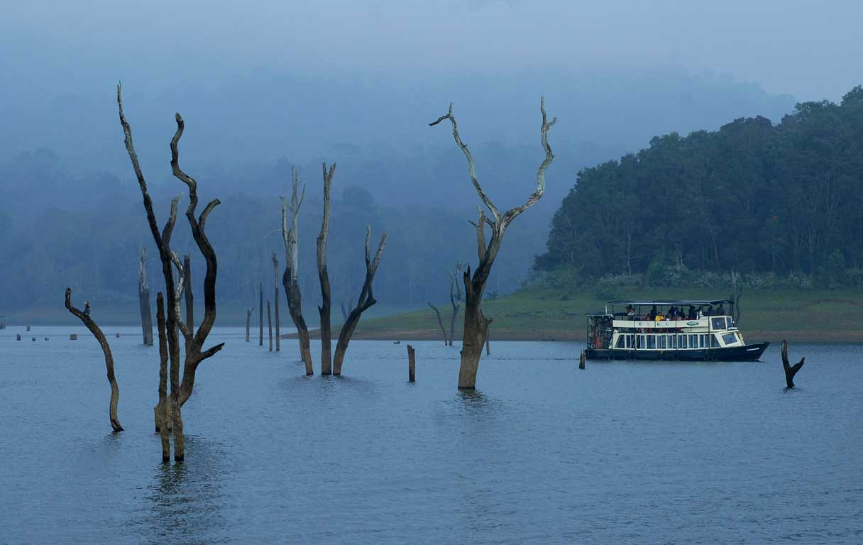 http://www.prasannaholidays.com/wp-content/uploads/2015/10/Kerala_Munnar_031.jpg