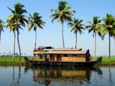 Kerala_houseboat