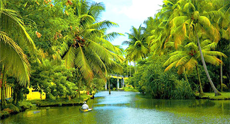 http://www.prasannaholidays.com/wp-content/uploads/2015/10/kottayam-backwaters-tours.jpg