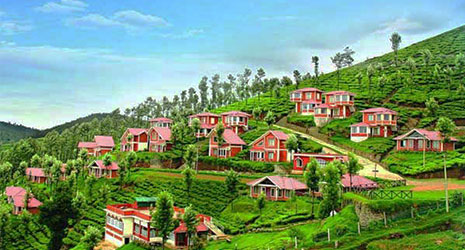 http://www.prasannaholidays.com/wp-content/uploads/2015/10/ooty.jpg