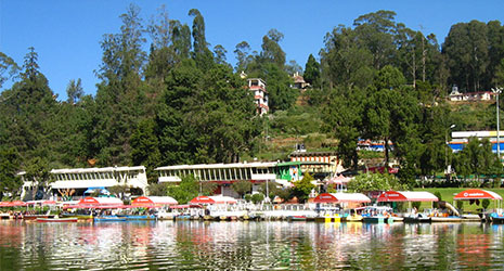 http://www.prasannaholidays.com/wp-content/uploads/2015/10/ooty_tourist_places_wallpapers.jpg