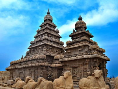 private-cultural-tour-day-trip-to-mahabalipuram