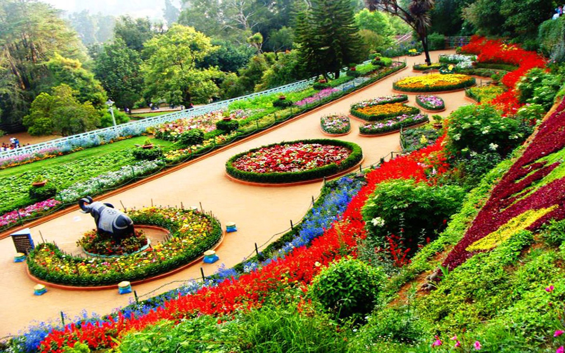 http://www.prasannaholidays.com/wp-content/uploads/2015/10/ws_Botanical_Garden_Ooty_India_1920x1200.jpg