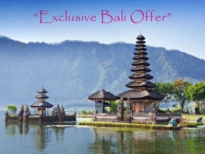 Bali2 (2)