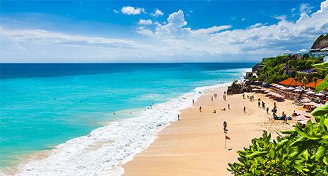 http://www.prasannaholidays.com/wp-content/uploads/2016/07/bali-beaches-.jpg