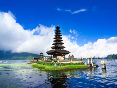 bali-must-see-temples