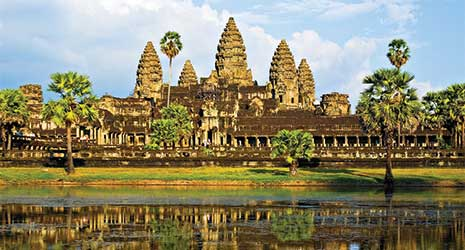 http://www.prasannaholidays.com/wp-content/uploads/2017/10/Cambodia-1.jpg