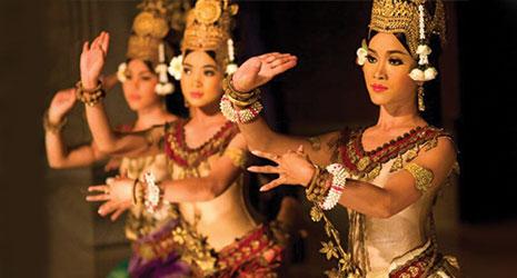 http://www.prasannaholidays.com/wp-content/uploads/2017/10/Cambodia-2.jpg
