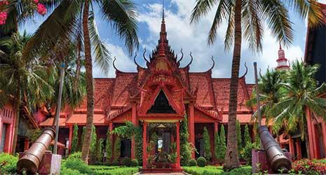 http://www.prasannaholidays.com/wp-content/uploads/2017/10/Cambodia-4.jpg