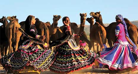 http://www.prasannaholidays.com/wp-content/uploads/2017/10/Colorful-Rajasthan-1.jpg