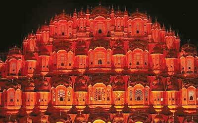 Mewar-Rajasthan-Hawa-Mahal-5