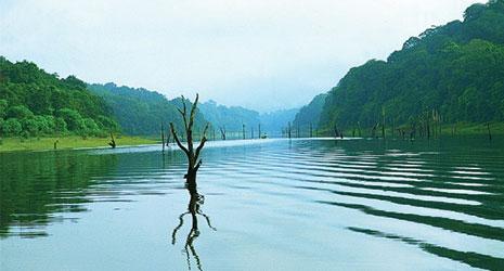 http://www.prasannaholidays.com/wp-content/uploads/2017/10/Romantic-Kerala-Thekkady.jpg