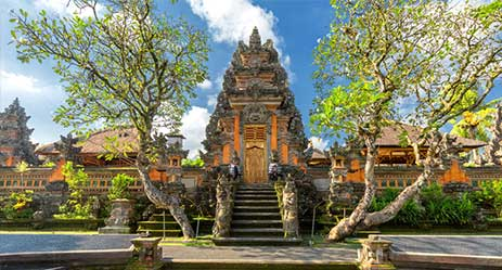 http://www.prasannaholidays.com/wp-content/uploads/2017/11/best-attractions-ubud-L.jpg