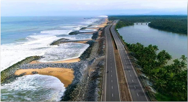 http://www.prasannaholidays.com/wp-content/uploads/2021/07/coastalkarnataka.png