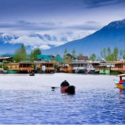 Kashmir - Lakes & Meadows